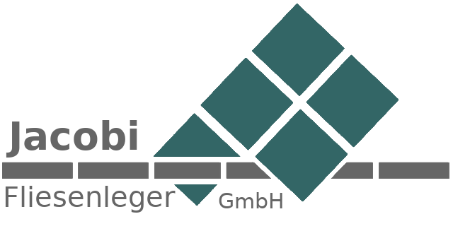 Jacobi Fliesenleger GmbH